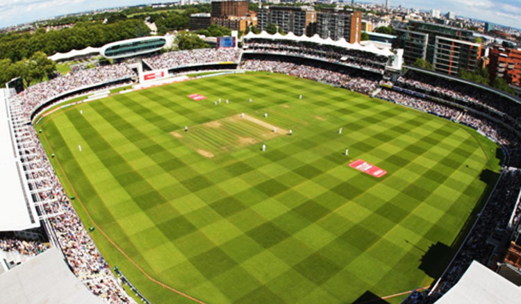 India vs England: 2nd Test-Preview
