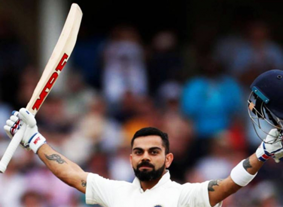 India vs England: 3rd Test (Day 3) Review