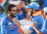 India defeat Bangladesh to retain Asia Cup