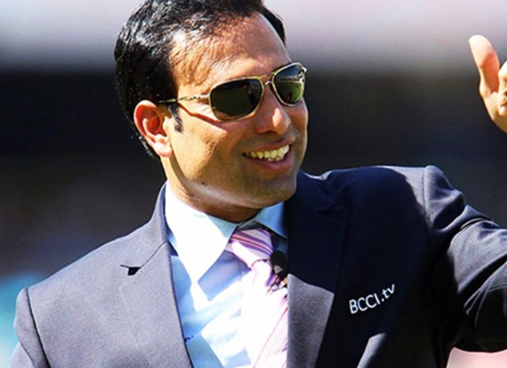 Laxman concerned about India's fifth bowler