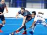 Netherlands Thrash Ill-Starred Malaysia 7-0