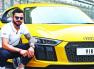 Virat Kohli becomes the richest sportsperson