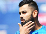 Don't let Virat to be a bully: Ricky Ponting
