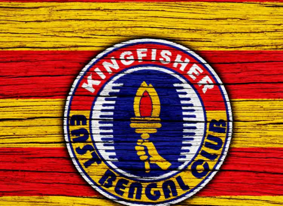 East Bengal decides replacement for Al Amna