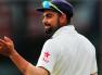 Virat Kohli maintaitop-spot in the ICC Test Rankings