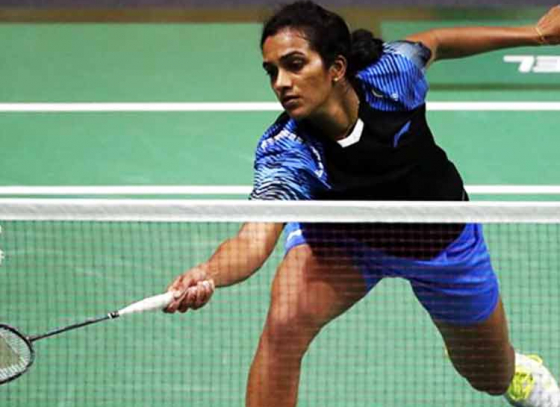 P V Sindhu beats Tai  Tzu Ying in the BWF World Tour Finals