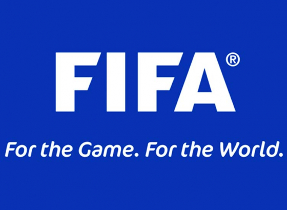 Football: FIFA revealed the global audience