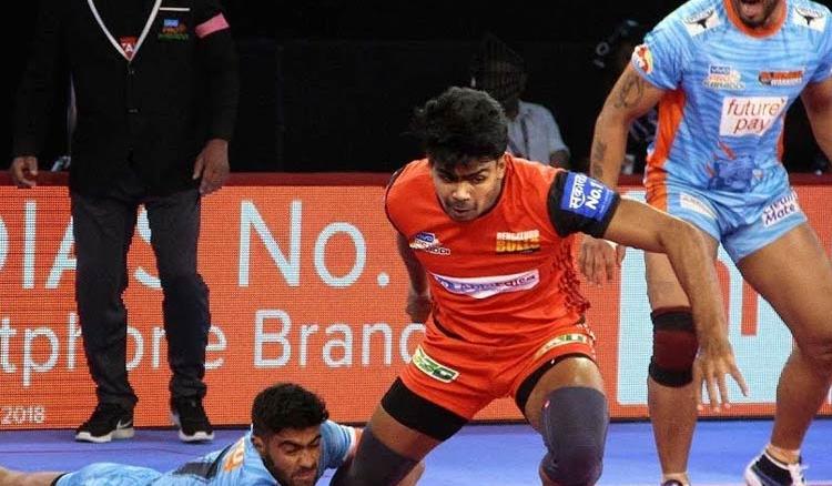 Pro Kabaddi League final tonight: Bengaluru Bulls vs Gujarat Fortune Giants
