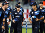 India loses by 8 wickets