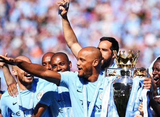 Manchester City Owners To Buy Club In India?