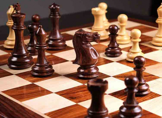 Chess To Make A Comeback At 2022 Asian Games