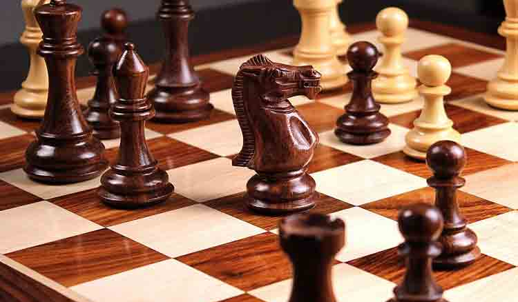 """A great news for the chess fanatics! The 64 square board game is all set to make a comeback at the next edition of Asian Games in China's Hangzhou after Olympic Council of Asia took a decision to reinstate the sport in its games programme scheduled from September 10-25 in 2022.  An official confirmation was passed by president Sheikh Ahmad al-Fahad Al-Sabah on the development to World Chess Federation president Arkady Dvorkovich when the Olympic Council of Asia (OCA) General Assembly met in Bangkok. The OCA president mentioned that it was his distinct pleasure to inform that the sport of Chess has been officially included in the Sports Programme of the Games. 'Chess Base India', the Twitter handle quoted Emil Sutovsky, Director General of FIDE, """"It took some massive work by FIDE, and in 2022 we are getting back!"""" Earlier, the chess was a part of Asian Games programme at the 2006 edition in Doha and 2010 in Guangzhou. The 2010 Asian Games' chess event was held in Guangzhou Chess Institute, Guangzhou, with four individual and team events. China won three out of the four possible gold medals and finished first in the medal table."""