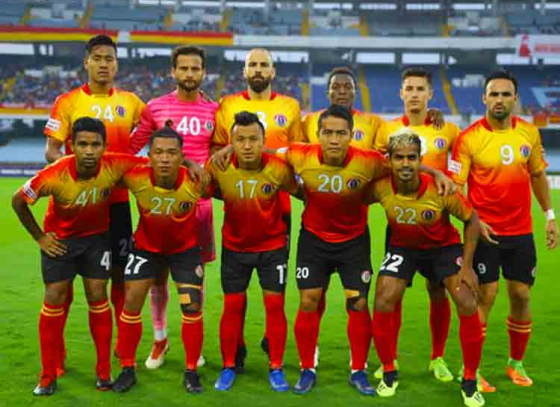 Will East Bengal Play Super Cup?