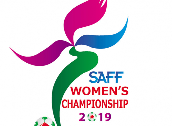 India Will Face Bangladesh In Semis At SAFF Women Championship