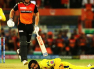 IPL 2019 – Match 33: Sunrisers Hyderabad beat the table top Chennai Super Kings