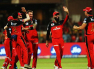 IPL 2019 – Match 39: Dhoni Puts a Blitzkrieg Performance but RCB Snatched 1 Run victory