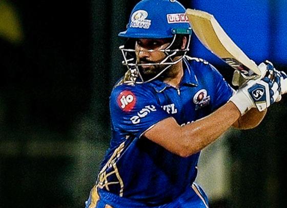 IPL 2019 – Match 56 Mumbai crushed KKR's Play-off Hope