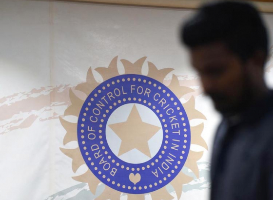 BCCI Aligning with NADA