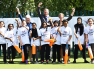 CWG Welcomes Women's Cricket with Open Arms