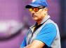 Shastri Retains his Coaching Spot