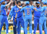 PCB Receives Threat-mail for India