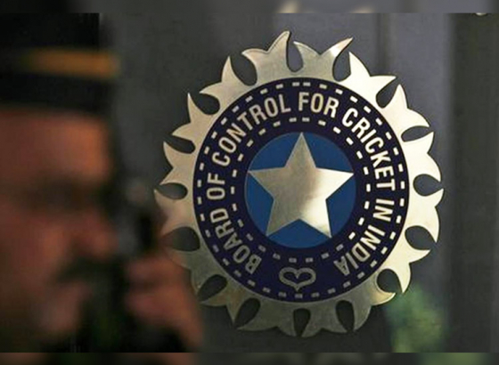 19-year Old Arrested for Threat-mail to BCCI