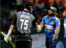 New Zealand on the Verge of Series Sweep