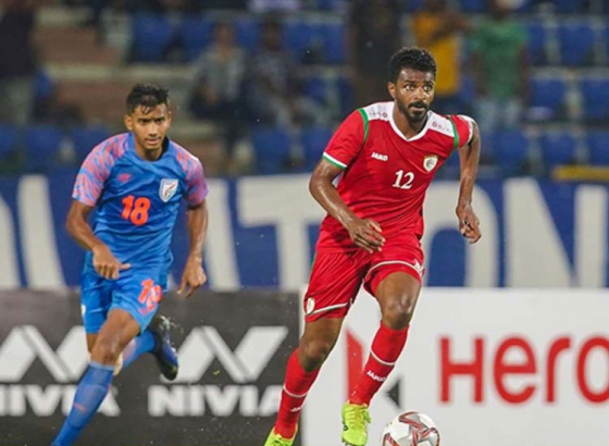 Gut Wrenching Loss for India, on Dream Night
