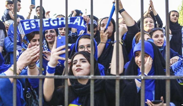 'Blue Girl' Ending her Life Over Football