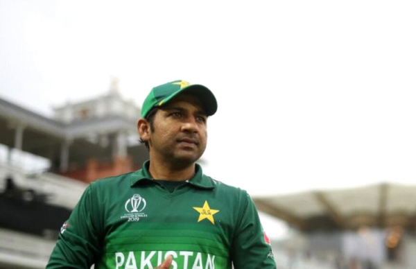 PCB Appoints New Test, T20I Captains