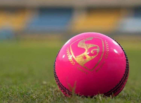 Eden Gardens to host India's first-ever Day/Night Test