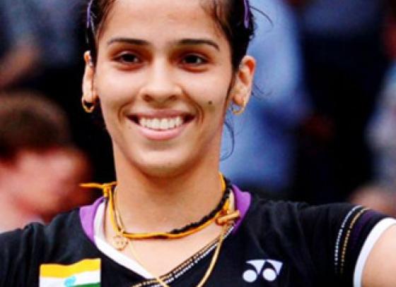 Saina Nehwal reclaims No.3 rank during French Open Super Series