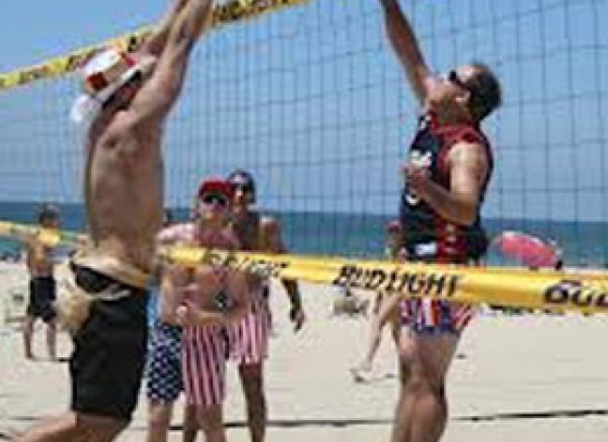Canada gets ready for 2013 FIVB Under-23 World University Games