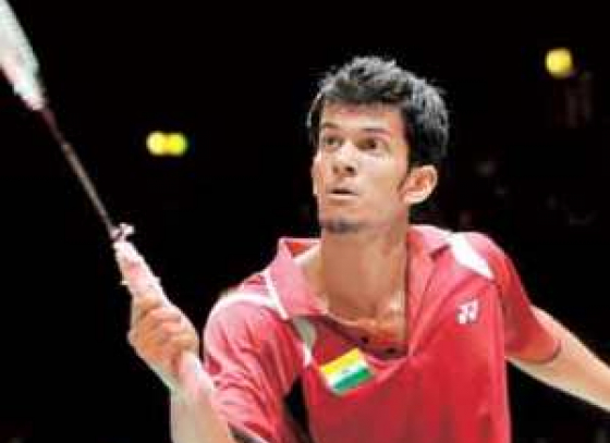 World Championships: Ajay Jayaram and Parupalli Kashyap won 1st round on Day One