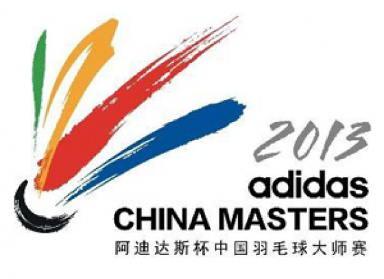 China Masters: Top two men's doubles team from South Korea and Japan will face off in the final
