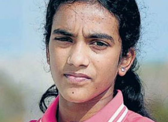 Japan Open Super Series: PV Sindhu will lead India's charge in the absence of Saina Nehwal