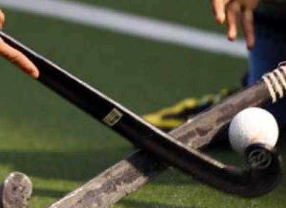 Women's Asia Cup: India won bronze medal against China by 3-2 during penalty shootout
