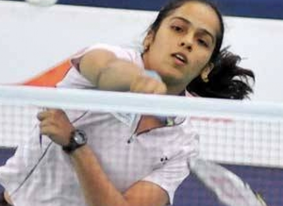 French Super Series: Saina, Sindhu, Srikanth & Jayaram bowed out from the 2nd round