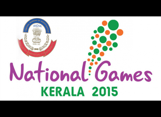 CBI finds nothing to prove graft in 35th National Games