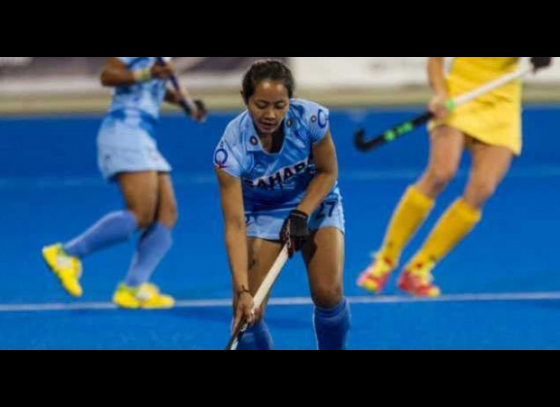 India hockey eves confident against New Zealand (Preview)
