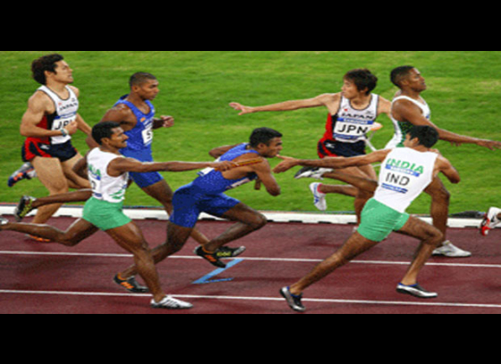 NSFs given fresh instructions on hosting events
