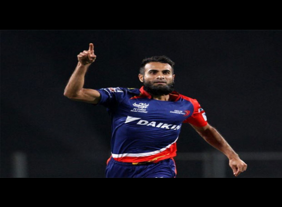 Tahir always gives his 100 percent: Duminy