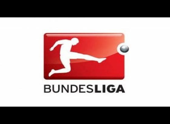 Mainz upset Schalke 2-0 in German Bundesliga