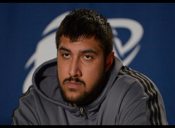 Hope to see Indians in NBA in next few years: Sim Bhullar