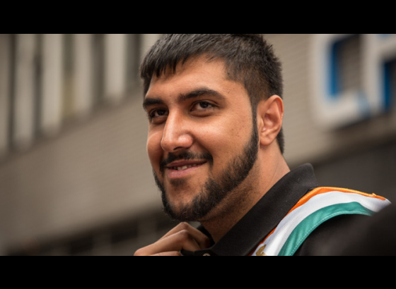 Sim Bhullar confident of getting new NBA contract
