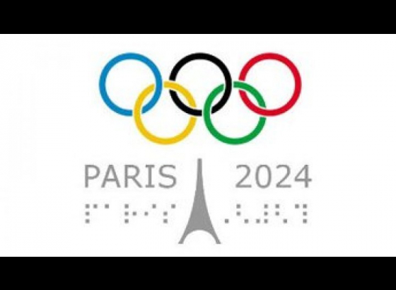 Paris' 2024 Olympics bid boosted by regional backing