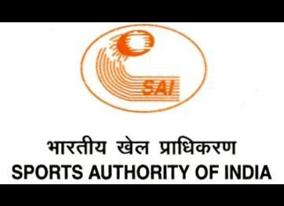 SAI gives Rs.five lakhs to deceased athlete's family