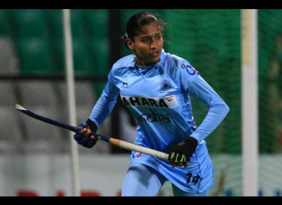 Recognition by Hockey India will motivate us: Ritu Rani