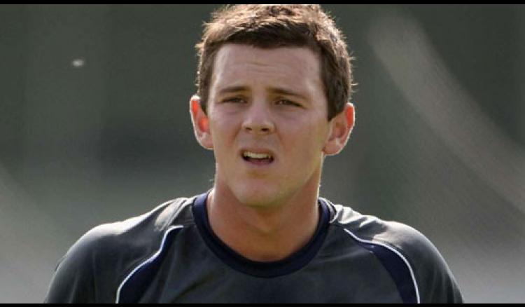 Bowlers with tricks can dominate T20: Hazlewood