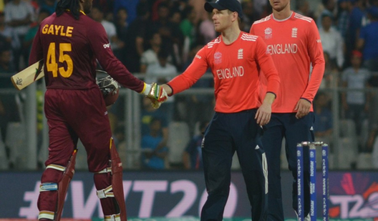 England face tough Proteas test in World T20 clash (Preview)